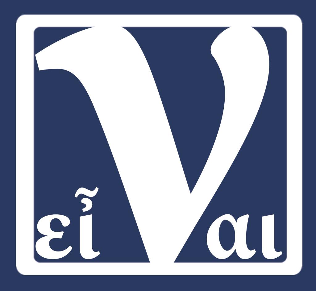 Logo-№1