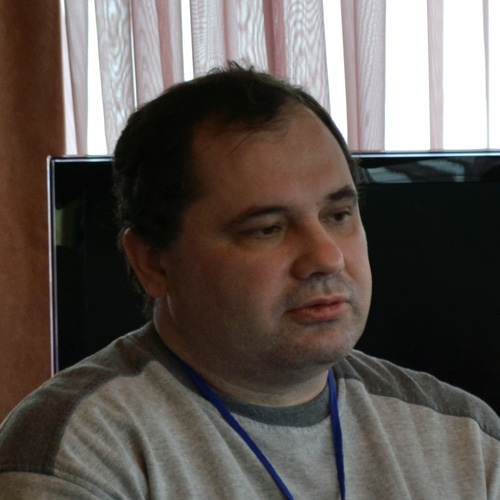 2012_09_05_13