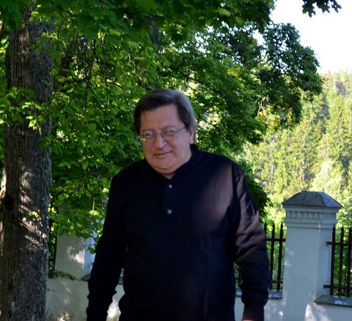 2013_Isakov
