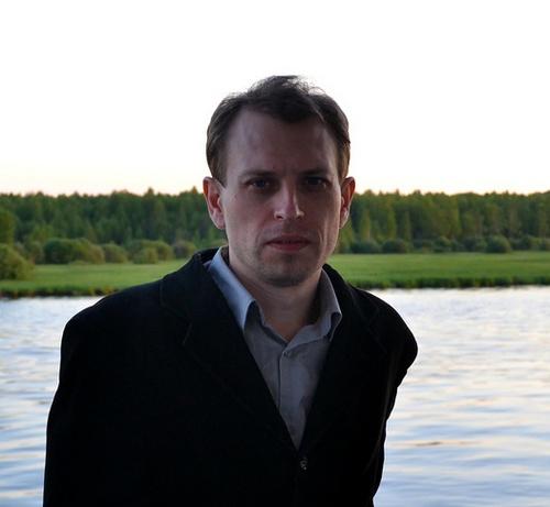 2013_V_Ivanov
