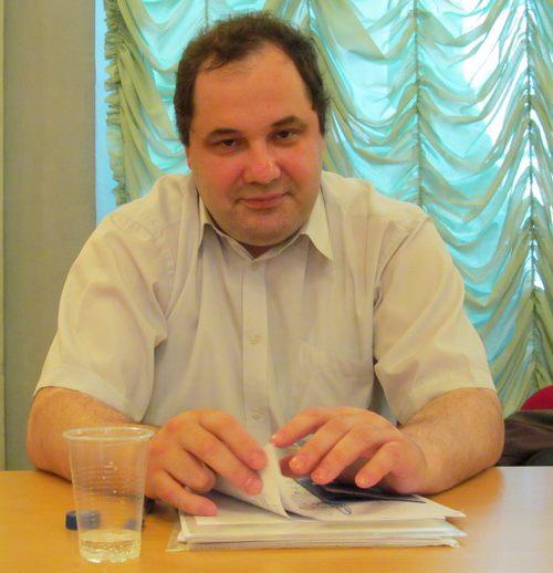 2014_Ivan_Protopopov