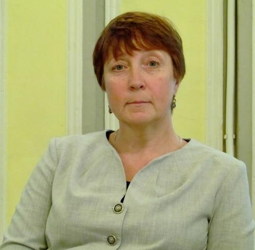 2014_Mikhailova