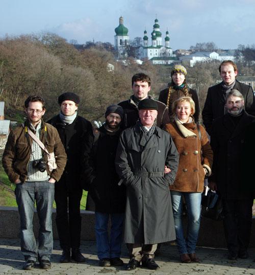 Ukraine_2012