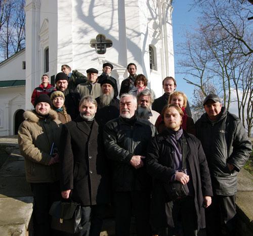 Ukraine_2012_1