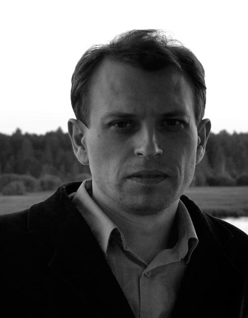 Vilaly_Ivanov